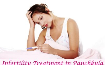 Infertility Treatment Panchkula